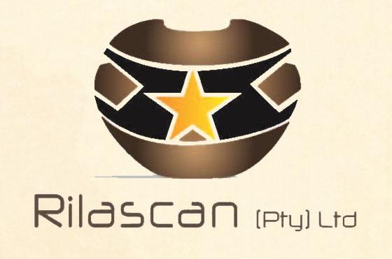 Rilascan logo